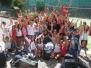 Albaredo 2012  1-2 media