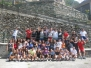 Albaredo 2012 Adolescenti