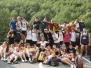 Gromo 2010 adolescenti