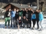 Gromo 2013 gruppo 98