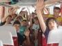 vacanze estive Albaredo 2011