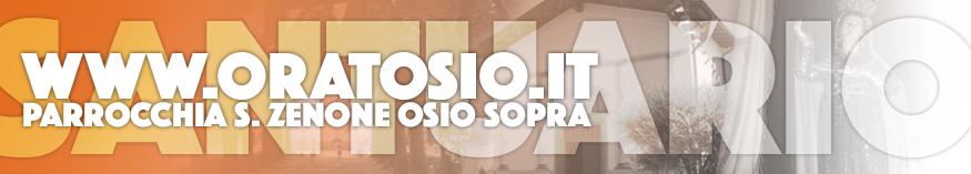Oratorio San Giovanni Bosco di Osio Sopra (BG)