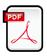 pdf_ico