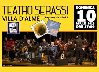concerto_ottocento_villa_alme