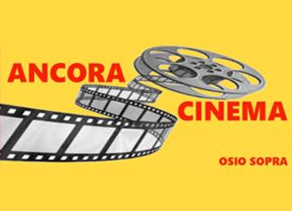 logo_ancora_cinema