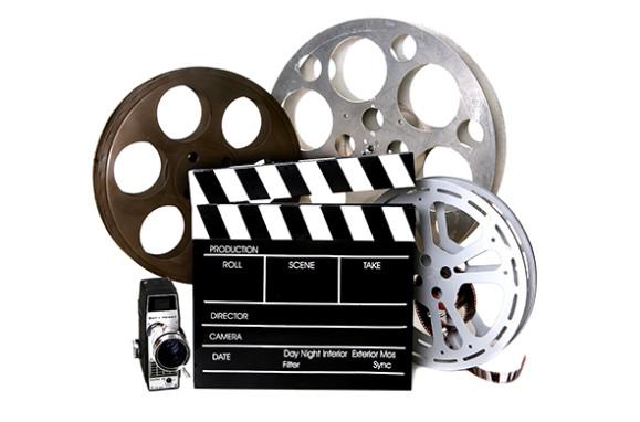 Film-web