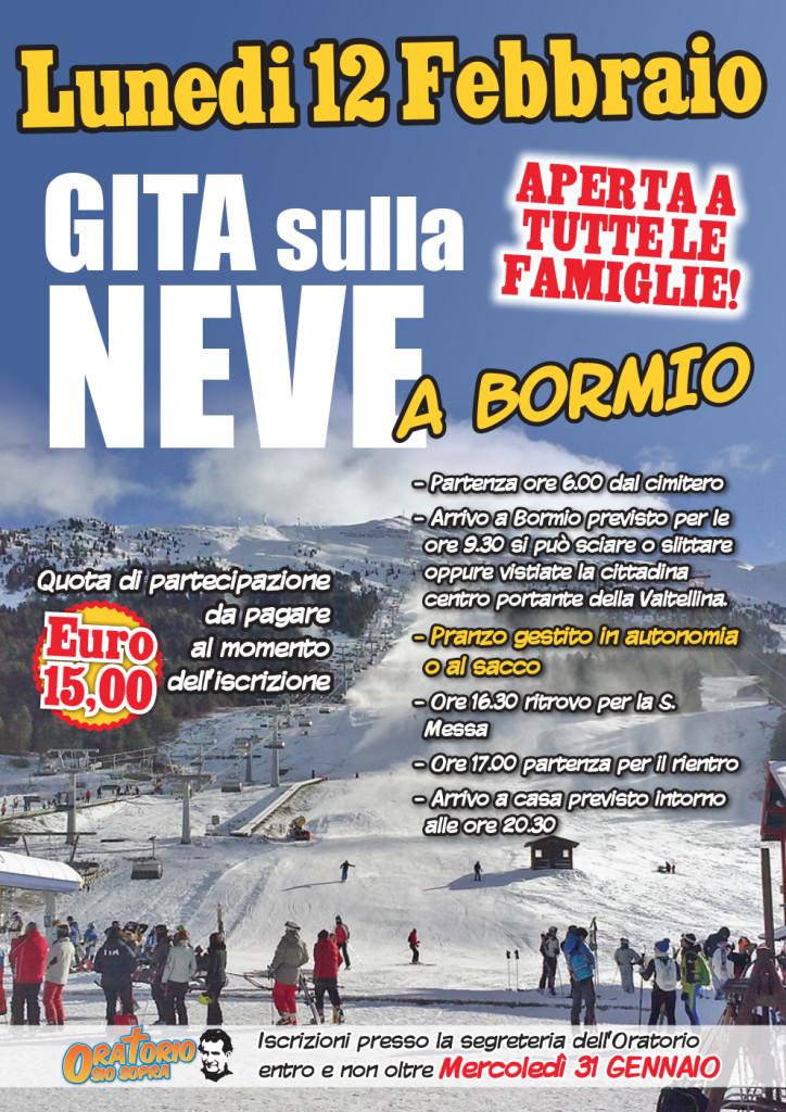 gita-neve-2018