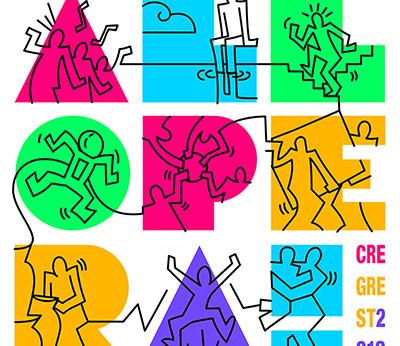 logo-cregrest-allopera_medium